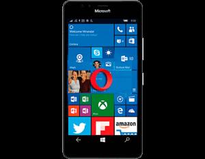 opera-for-windows-phone
