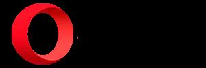 opera-logo-new