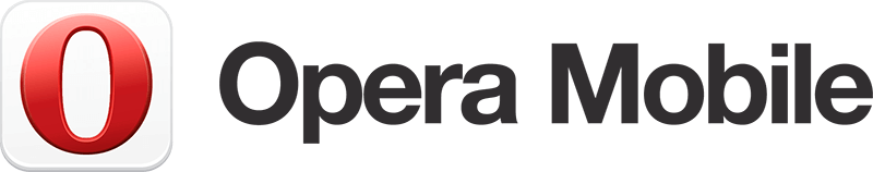 opera-na-telefon