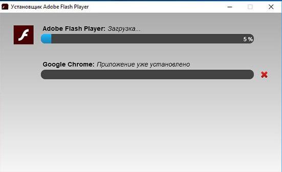 opera-flash-player