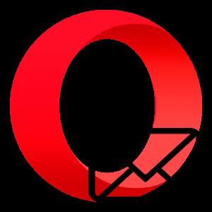 opera-mail-nastrojka