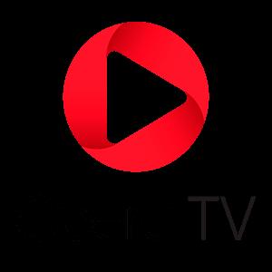 opera-tv