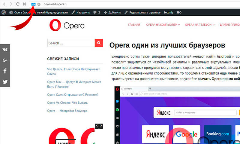 Free download opera mini browser for 32 stjohnsbh org uk