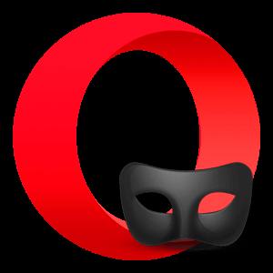 rezhim-inkognito-v-opera