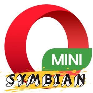 skachat-opera-dlya-symbian
