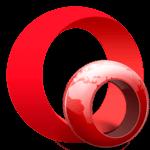 Как Оперу сделать браузером по умолчанию