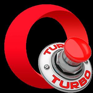 opera-turbo
