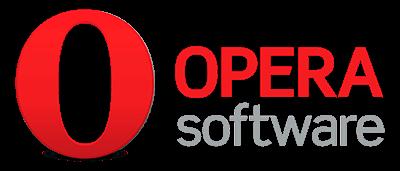 Opera-software-скачать-браузер