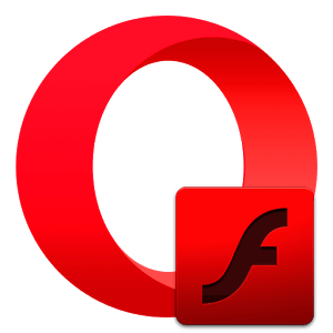 opera-flash-player