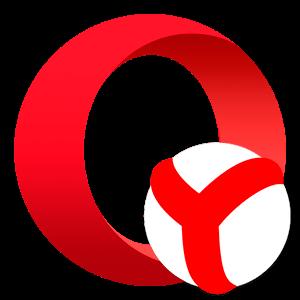 kak-v-opere-sdelat-yandeks-startovoj-stranicej